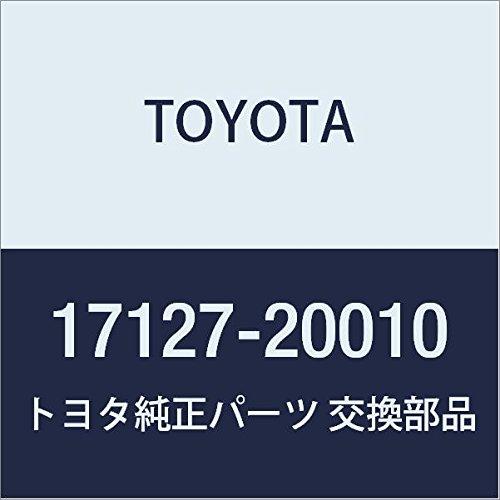 Toyota 17127-20010 Fuel Injection Plenum Gasket