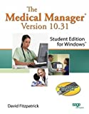 The Medical Manager 9781428336117