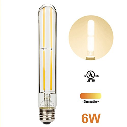 Leadleds Beautiful Dimmable Incandescent Equivalent product image