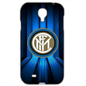 TPU Back Case Cover,Football Club Inter Milan Samsung Galaxy S4 Phone Case Cover,Popular Case Cover For Samsung Galaxy S4
