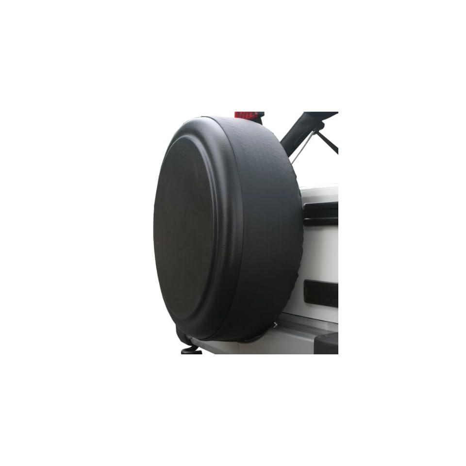 2011 2012 Jeep Jk Wrangler NEW Spare Tire Cover Call of Duty Mopar OEM