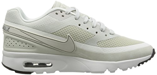 buy cheap cheapest price Nike Air Max BW Ultra Women's Sneaker Light Bone Summit White 005 buy cheap largest supplier sale classic official site sale online Manchester EFX2d0