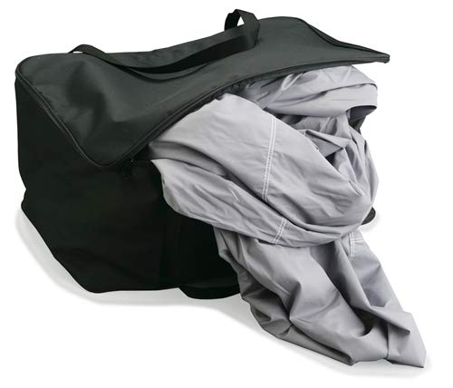 Covercraft ZTOTE2BK Car Cover Bag