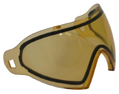 Dye Lens I4 Thermal - HD by Dye