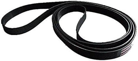 Hotpoint Condenser Tumble Dryer Drive Belt GENUINE