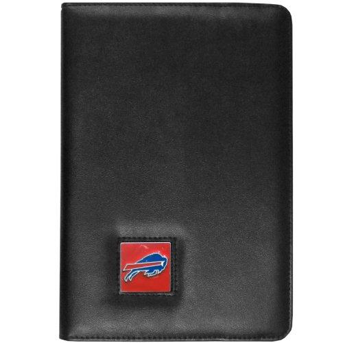 Siskiyou NFL Buffalo Bills iPad Mini Case by Siskiyou