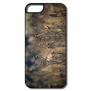 Autumn IPhone 5 /5s Case, Design Geek Design For IPhone 5s