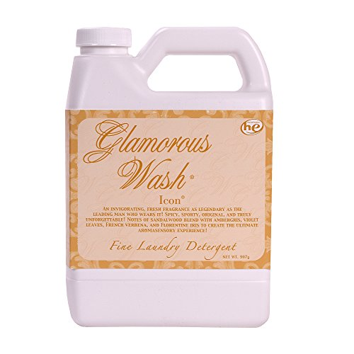 tyler candle company detergent - 6