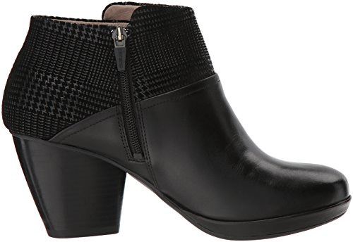 Pictures of Dansko Women's Miley Ankle Boot black 3