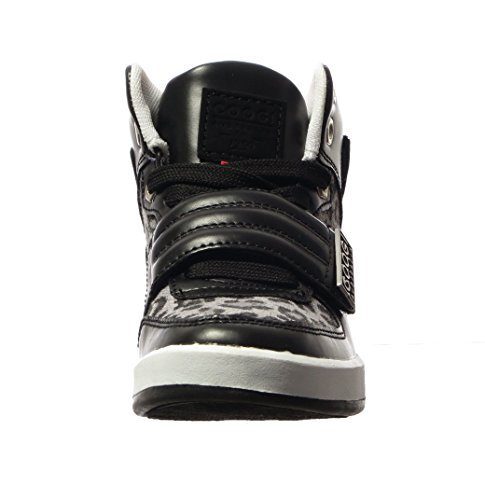 Coogi Kids Stein Fashion Sneaker (13.5 M US Little Kid)