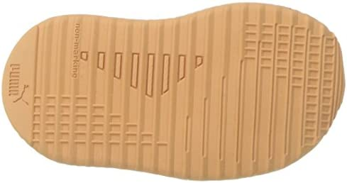 Pacer Next Net Ac Ankle-High Walking Shoe