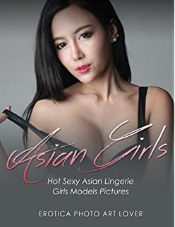 Apologise, but, hot sexy asian lingerie girls join told