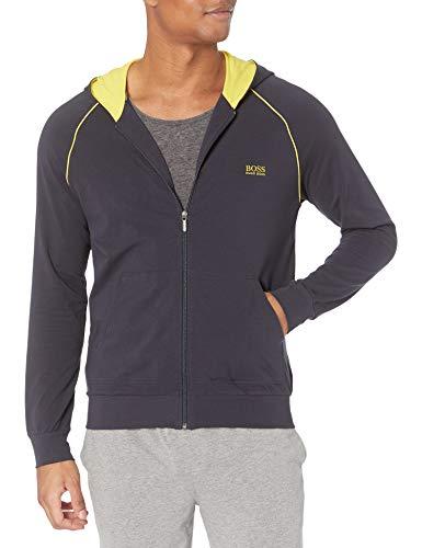 Hugo Boss Men's Sweatshirt