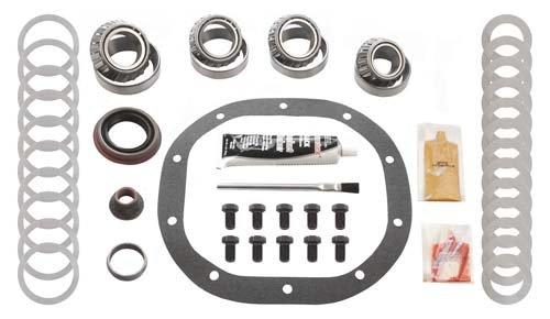 Motive Gear R7.5FRMK Master Bearing Kit with Koyo