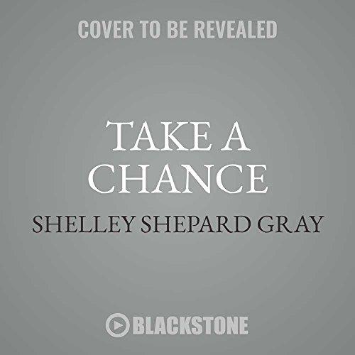 Take a Chance: Library Edition (Bridgeport Social Club) by Blackstone Pub