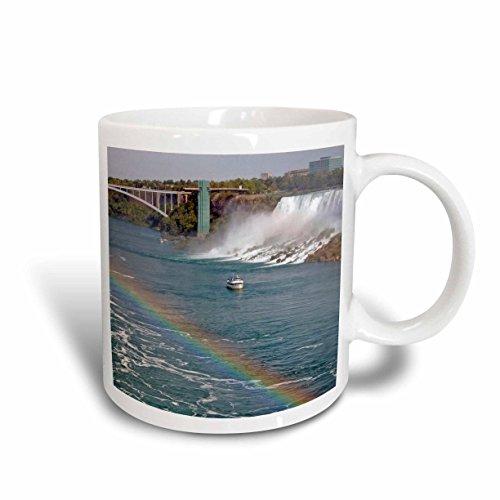 3dRose mug_74013_1