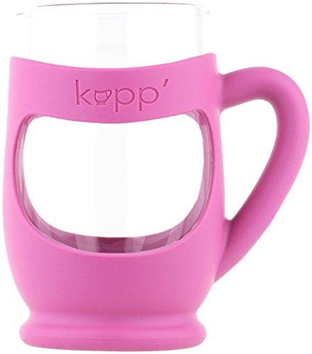 Kupp' Eco Kupp' - Violet - 6 oz