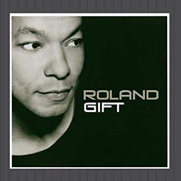 Roland gift by roland gift amazon music negle Image collections