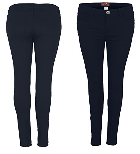 Femme westAce Bleu Jeans Femme Bleu Marine Jeans Marine westAce Marine Femme Jeans Bleu westAce qxEZwFw
