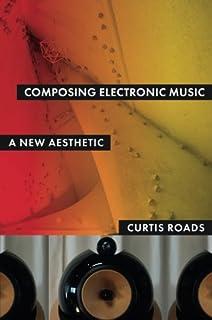 Curtis Roads Computer Music Tutorial Pdf
