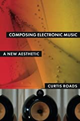 Electronic music evokes new sensations, feelings, and thoughts in both composers and listeners. Opening the door to an unlimited universe of sound, it engages spatialization as an integral aspect of composition and focuses on sound transforma...