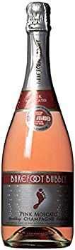 Top Sparkling Wines