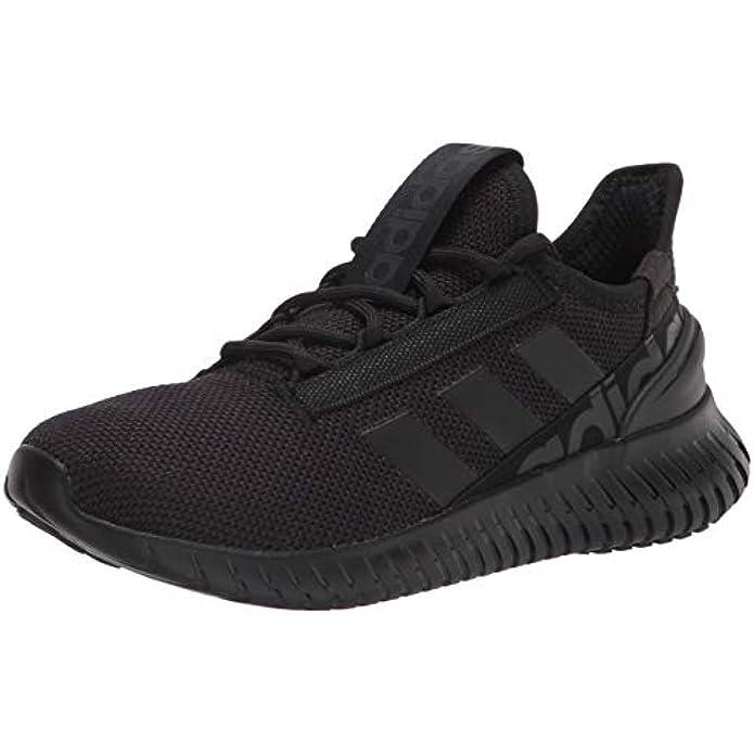 adidas Men's Kaptir 2.0 Running Shoe