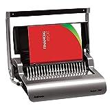 Fellowes Quasar A4 Manual Comb Binder