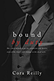 Bound By Duty (Born in Blood Mafia Chronicles Book 2) (English Edition)