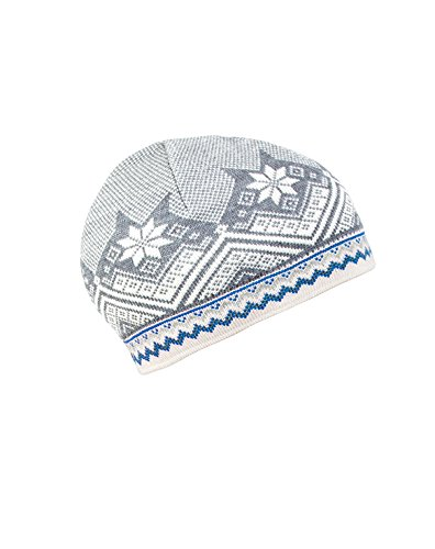 084ebe8fd0b Dale of Norway Glittertind Weatherproof Hat  Amazon.ca  Sports ...