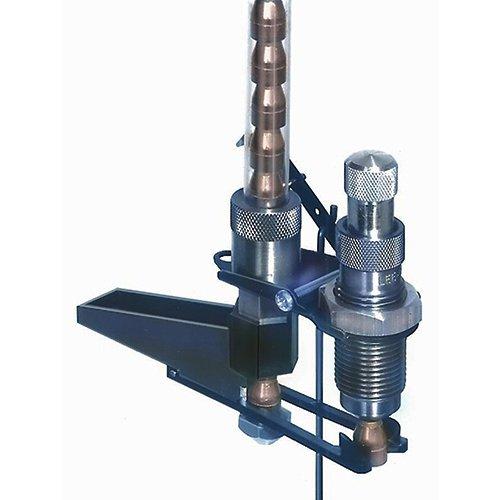 Kit Parts Feeder (LEE PRECISION 90895, Pro 1000, Load-Master Progressive Press Bullet Feeder Kit.355 to .365 Diameter .60