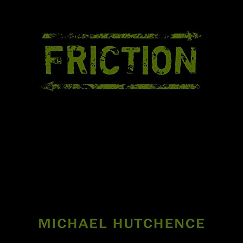 Friction - Australia Sale