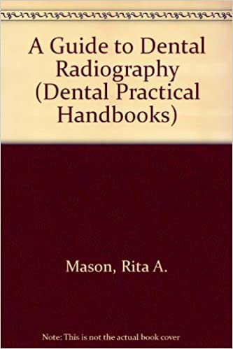 Free Radiography Books Pdf