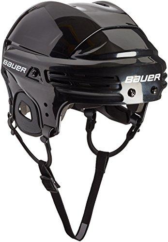 Bauer 2100 Helmet