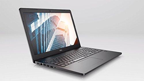 Dell Latitude 3580 Business Laptop, 15.6