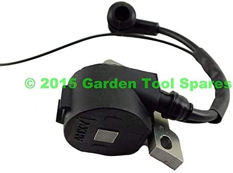 Stihl FS400 FS450 FS480 046 066 MS460 MS650 MS660 Motosierra ...