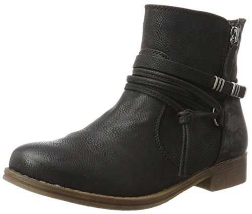 Supremo 3721104 3721104 3721104 Femme Bottines Femme Supremo Bottines Supremo waq47UC