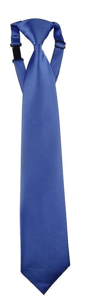 Jessidress Luxus Kinderkrawatte Jungen Krawatte Konfirmation Taufe Kommunion Festlicher Jungenkrawatte