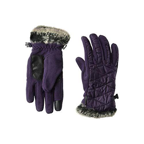 (コロンビア) Columbia レディース 手袋?グローブ Heavenly Gloves [並行輸入品]