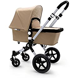 Bugaboo Cameleon Classic Collection, Sand