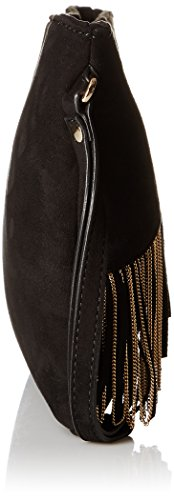 Clutches Lainey Collection Clutch West Nine Black qPEHOvw