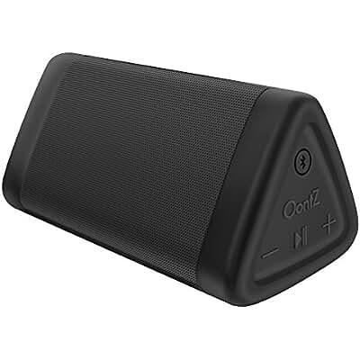 Cambridge SoundWorks OontZ Angle 3 Next Generation Ultra Portable Wireless Bluetooth Speaker : Louder Volume 10W...