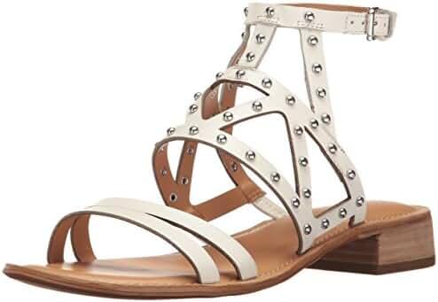 Franco Sarto Women's L-Alyssa Dress Sandal