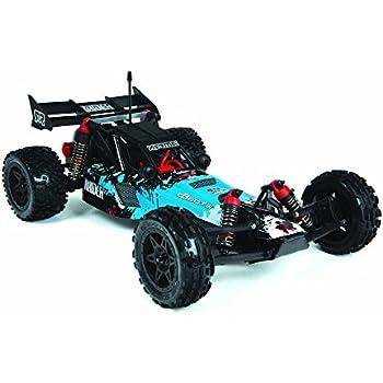 Arrma Raider 1/10th Scale 2WD Electric Desert Buggy