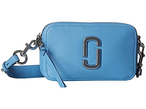 Marc Jacobs Multi Pocket Handbag - 3