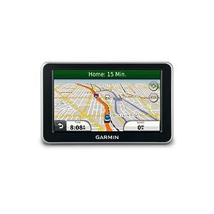 See All Buying Options Garmin Nuvi  Inch Widescreen Portable Gps Navigator