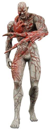Resident Evil Anniversary Series 2 Tyrant Action Figure