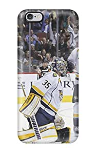 marlon pulido's Shop New Style phoenix coyotes hockey nhl (55) NHL Sports & Colleges fashionable iPhone 6 Plus cases 3272674K704349745