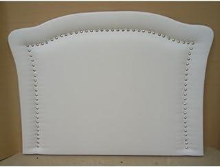 OGI DISEÑO - Testiera 134-100x120x6 (Letto 90 cm)