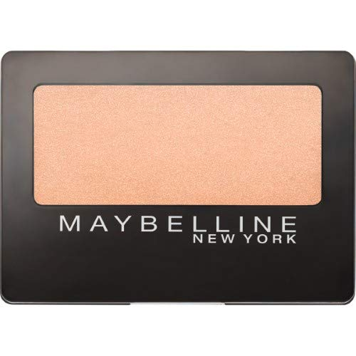 Maybelline New York Expert Wear Eye Shadow, The Glo Down, 0.08 Oz (Pack of 2)